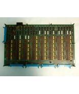 Interface Card PT.DIB-02 for Hitachi Seiki VA-45 - $87.50