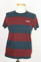 Hollister Boy's T-Shirt Size S - $8.36