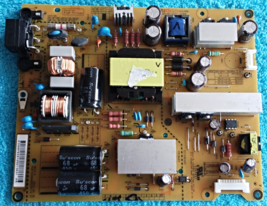 LGP42-13PL1 EAX64905301 3PCR00275B Power Supply Board - $9.95