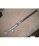 Honda VF1100C '83-'85 front fork left, SHOWA  - $40.00