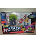 X-men,Space Riders [ Jean Grey] - $25.00