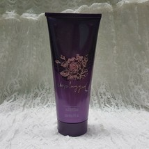 AVON UNPLUGGED Scented BODY Lotion 6.7 fl oz  New FOR HER - $8.80