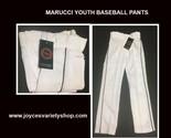 Marucci baseball pants web collage thumb155 crop