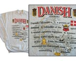 Denmark national definition sweatshirt 10269 thumb155 crop