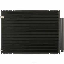 A/C CONDENSER LX3030115 FOR 04 05 06 LEXUS RX330 3.3L V6 image 2