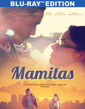 Mod-Mamitas (Blu-Ray)