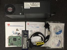 Genuine Konica Minolta - Fiery E10 50-45C-KM Color Server/Printer Controller - $594.00