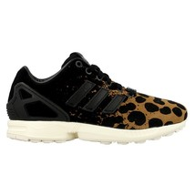 Adidas Shoes ZX Flux W, B35312 - $179.00