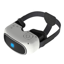 long standby smart wifi all in one 3D VR glasses - $138.00