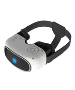 long standby smart wifi all in one 3D VR glasses - £99.15 GBP