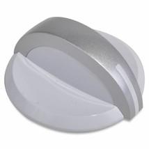 8574963 Whirlpool Washer Knob Asm-Wpl Mid (2)' OEM 8574963 - $34.69