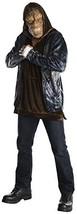 Rubie's Men's Suicide Squad Deluxe Killer Croc Costume, Multi, Standard - $573,02 MXN
