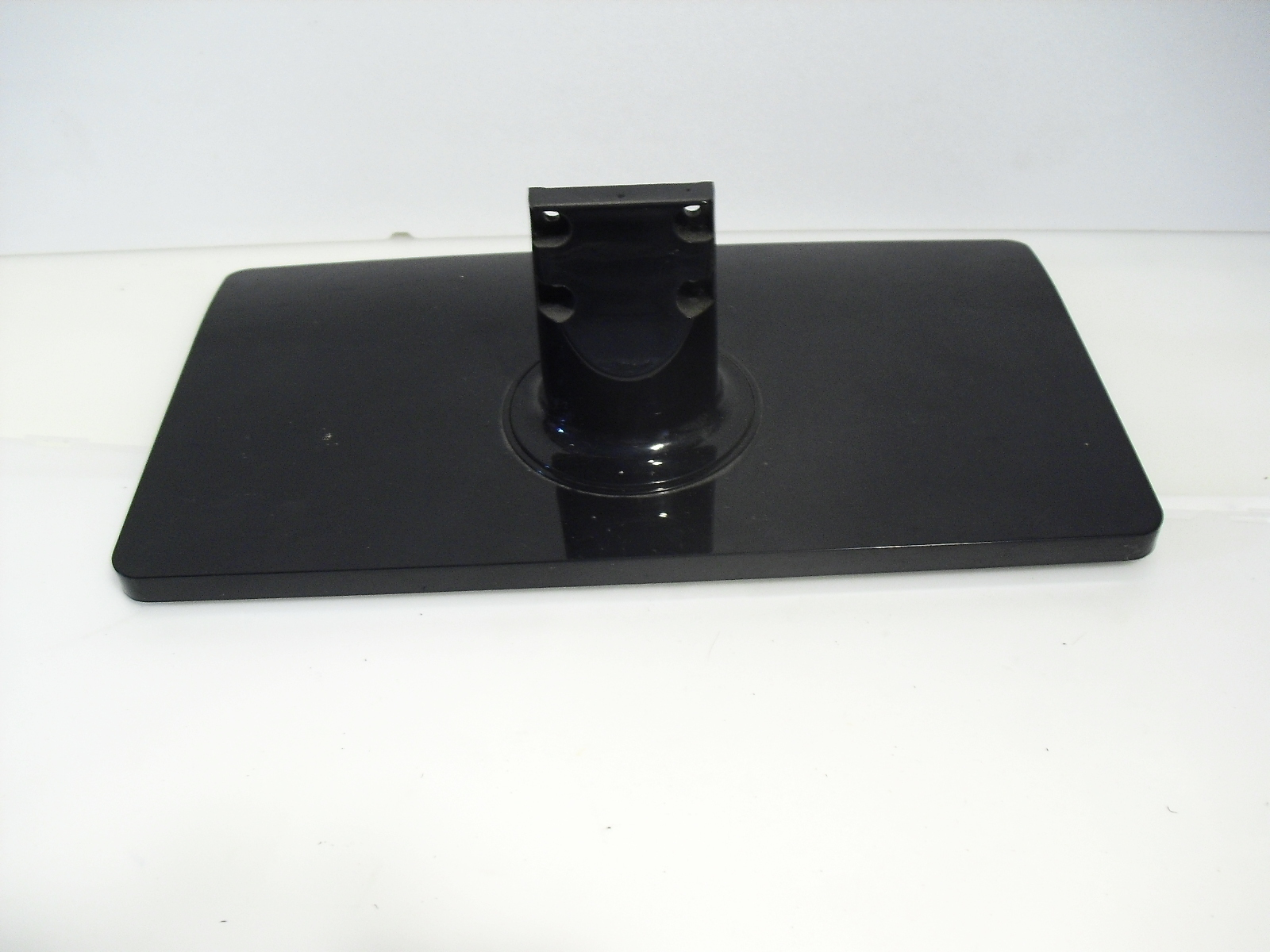 Primary image for seiki   se24ft11-d    stand  base