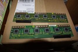 JP6122 JP6123 JA09842-A.B for Hitachi P50A101C buffer board - $79.00