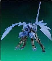 HG 1/144 Gafuran (Mobile Suit Gundam AGE) - $54.33