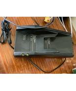 Classic Vintage Motorola Digital Personal Communicator Flip Cell Phone W... - $96.68