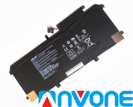 45Wh 11.4V Genuine C31N1411 Battery For Asus Zenbook UX305CA-EHM1 UX305FA-1B - $89.99