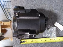 79-1299 GM Smog Pump, Remanufactured By Arrow image 4