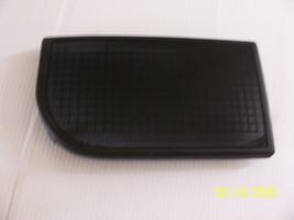 Eldorado Right Black Speaker Cover Grill 1995 1997 Oem Used 1997 1998 1999 2000 - $78.21