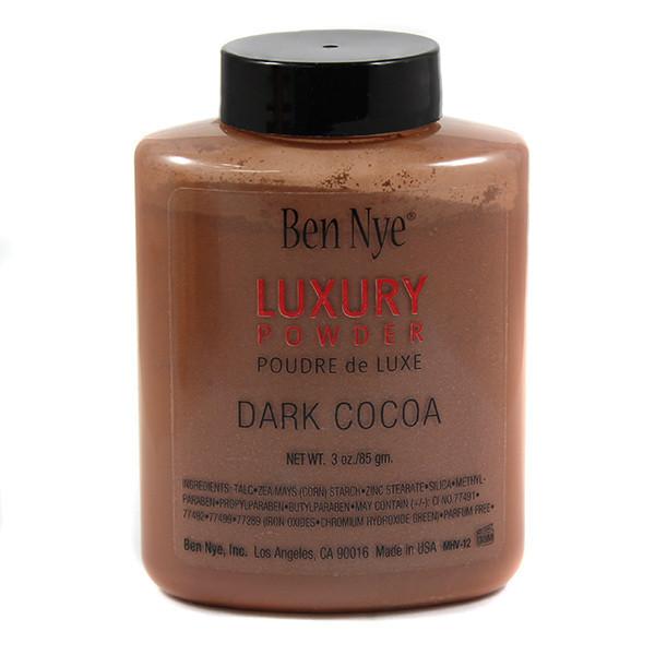 Bennye darkcocoa 3  1