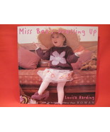 Rowan Knitting Patterns CHILDRENs Miss Bea's Dressing Up Ages 1 - 4 Swea... - $9.99