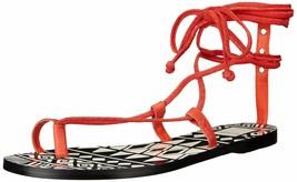Dolce Vita Women'S Chandler Toe Ring Sandal - $88.81