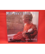 Rowan Knitting Patterns CHILDRENs Miss Bea's Rainy Day Ages 1 - 4 Sweate... - $9.99