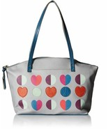 New Relic Women's Caraway Medium Tote Variety Color - £27.99 GBP