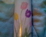 Floral vase thumb155 crop