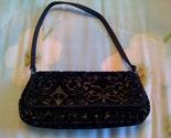 Black purse 1 thumb155 crop