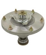 """Spindle Assembly fits Grasshopper 623761 for Most 48"""" & 51"""" Decks & M1 4... - $75.15"""