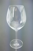 "Schott Zwiesel Classic Wine Glass - strong yet elegant 8 3/4"" tall - $7.91"
