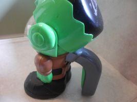 Little Tikes Halloween Frankenstein Flashlight. makes spooky noise.nwot - $9.99