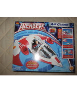 The Avengers United they Stand Air Glider - $15.00