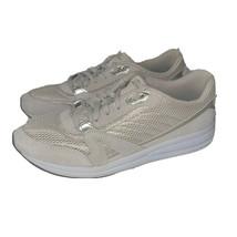 Easy Spirit Anti Gravity Esgalton Athletic Women's Shoes Size 12 - $14.84