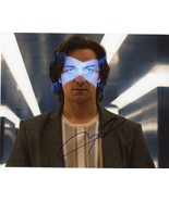 "James McAvoy ""X-Men: Days of Future Past"" AUTOGRAPH Signed 8x10 Photo B - $45.00"