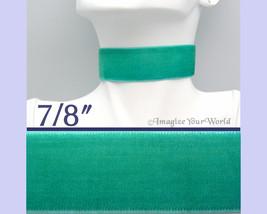 J rc velvet 22mm jade  gallery  thumb200