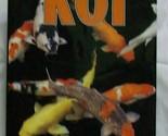Koi thumb155 crop