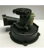 JAKEL DRAFT INDUCER BLOWER J238-150-1533 44464-1 used + FREE shipping #M468 - $60.78