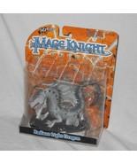 Mage Knight Radiant Light Dragon NIB - $5.00