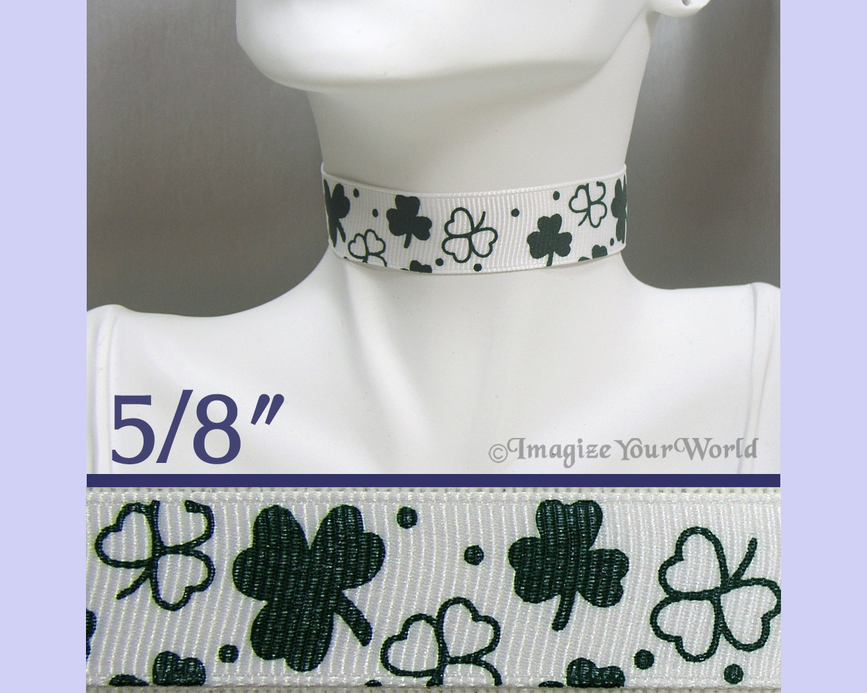 Rc shamrocks darkgreenonwhite  gallery