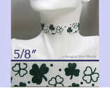 Rc shamrocks darkgreenonwhite  gallery  thumb155 crop
