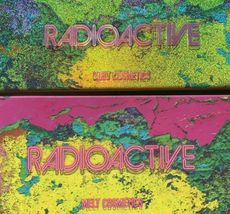 ⚡️ NEW IN BOX Melt Cosmetics Radioactive ASK ME About VOLUME Price image 5