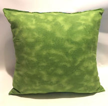 TMNT Pillow And Blanket Teenage Mutant Ninja Turtle Wall Pillow and Blanket Set image 6