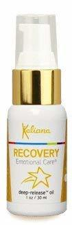 Primary image for KALIANA Recovery Deep Release Oil - 1 Ounce