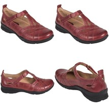 Earth Shoes Ocelot - $126.99