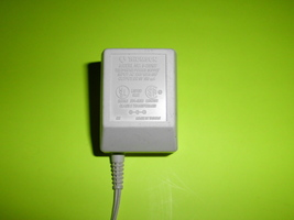 Thomson 9V power supply cord 5-2329B spare replacement wall charger - $13.95