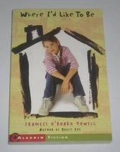 Sc book where i d like to be thumb200