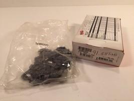 """Windsor 50RG55 Saw Chain 3/8 .050"""" 55 Links Made In USA 095-3557 N1C-BI-55E - $13.99"""