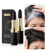 Hair dye Instant coverage for GREY ROOT. - $12.00